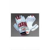 MRF Genius Kohli Limited Edition Players Grade Batting Gloves