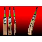SS R-7 Garde 2 English Willow Cricket Bat