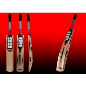 SS R9 Grade 1 English Willow Cricket Bat
