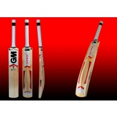 GM Zona F2 303 Grade 3 English Willow Cricket Bat