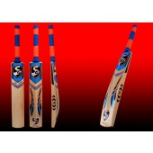 SG RSD Super Grade 2 English Willow Cricket Bat