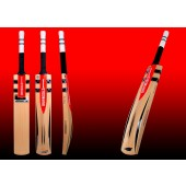 Gray Nicolls Oblivion E41 GN 7.5 Grade 1 English Willow Cricket Bat