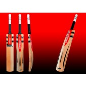 Gray Nicolls Oblivion E41 GN 9 Players Grade English Willow Cricket Bat