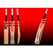 Gray Nicolls Oblivion E41 GN 4.5 Grade 2 English Willow Cricket Bat