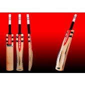 Gray Nicolls Oblivion E41 GN 6.5 Grade 2 English Willow Cricket Bat