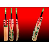 Gray Nicolls Powerbow GN 5.5 Grade 1 English Willow Cricket Bat