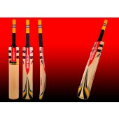 Gray Nicolls Vortex GN 7 Grade 1 English Willow Cricket Bat