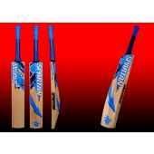 Spartan MC 1000 Grade 1 English Willow Cricket Bat