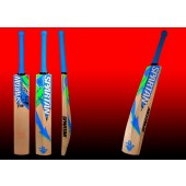 Spartan MC M3000 Grade 3 English Willow Cricket Bat