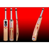GM Zona F2 404 Grade 3 English Willow Cricket Bat