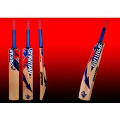 Spartan MSD 7 T20 Special Grade 2 English Willow Cricket Bat