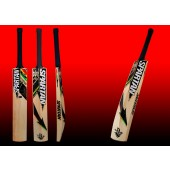 Spartan CG Combat Grade 2 English Willow Cricket Bat