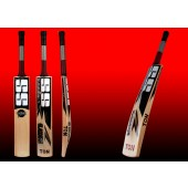 SS Gladiator Players Grade English Willow Cricket Bat