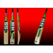 SS Magnum Grade 3 English Willow Cricket Bat