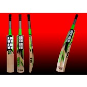 SS Viper Grade 2 English Willow Cricket Bat