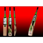 SS KP55 Grade 2 English Willow Cricket Bat