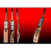 SS TON Heritage Grade 2 English Willow Cricket Bat