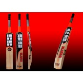 SS Blaser Grade 3 English Willow Cricket Bat