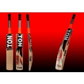 TON Super Grade 3 English Willow Cricket Bat
