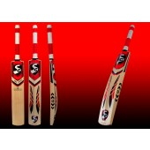 SG RSD Pro Grade 1 English Willow Cricket Bat