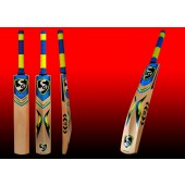 SG Century Xtreme Grade 2 English Willow Cricket Bat