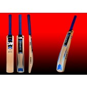 GM Octane F2 606 Grade 3 English Willow Cricket Bat