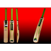 GM Argon F2 909 Grade 1 English Willow Cricket Bat