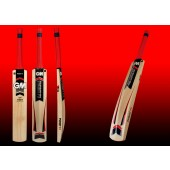 GM Purist F2 404 Grade 3 English Willow Cricket Bat
