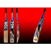 TON Elite Grade 3 English Willow Cricket Bat