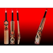 Adidas Master Blaster Pro Players Grade English Willow Cricket Bat