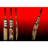 BAS Legend Gold Grade 2 English Willow Cricket Bat