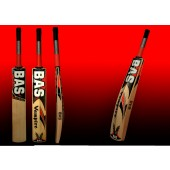 BAS King Hitter Garde 2 English Willow Cricket Bat
