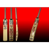BDM Master Blaster Grade 1 English Willow Cricket Bat