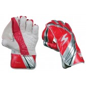 SS Test Wicket Keeping Gloves