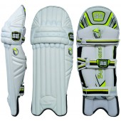 SS Sunridges Matrix Pro Cricket Batting Leg Guards
