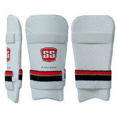 SS Ton Cricket Arm (elbow) Guard Players Series