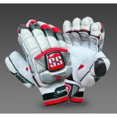 SS Super Test - Player Grade Batting Gloves
