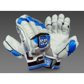SS Limited Edition Batting Gloves - Players Grade