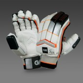 GM 505A Cricket Batting Gloves