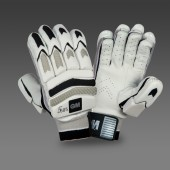 GM 505 Cricket Batting Gloves