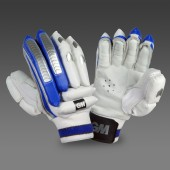 GM Plus Cricket Batting Gloves