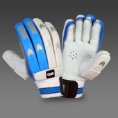 GM Premier Cricket Batting Gloves