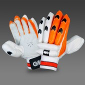 GM Select Cricket Batting Gloves