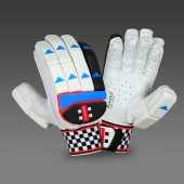 Gray Nicolls Maverick GN3 Cricket Batting Gloves