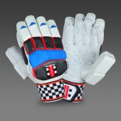 Gray Nicolls Maverick GN5 Cricket Batting Gloves
