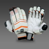 GM 909 A Cricket Batting Gloves