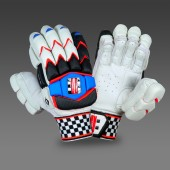 Gray Nicolls Maverick GN10 Cricket Batting Gloves