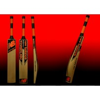 NB DC1080 Players Grade English Willow Cricket Bat
