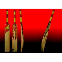 NB TC1260 Players Grade English Willow Cricket Bat