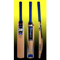 GM Octane F2 Contender Kashmir Willow Cricket Bat